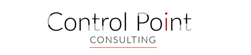 Control Point Consulting