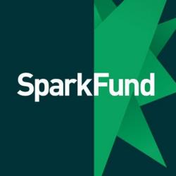 spark fund cpc